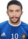 عمر محمد علام