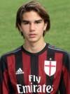 Marco Romano Frigerio