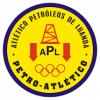 بيترو أتلتيكو