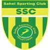 Sahel SC