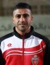 Ahmed Harbi Mahajna