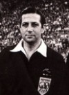 Luis Pestarino
