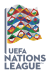 دوري الأمم الأوروبية