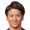 تاكاكي فوكوميتسو