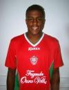Erick Luis