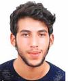 محمد أمين المسكيني