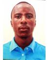 سليمان أوكوالينجا