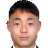 شوي جونج هيوك