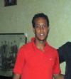Omar Bendriss
