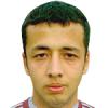 اليشر شاريبوف