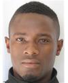 Eddie Sinyangwe
