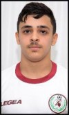 Abdelrahman Riadh Awad