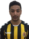Yousef Hassan Al-Mehiaza