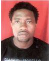 Nelson Ogbonnaya