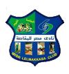 Masr Almaqsa