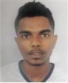 Abhijit Ghunowa