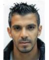 Hakim Khoudi