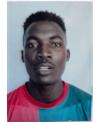 Mphatso Zongololo