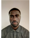 Emmanuel Owusu