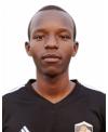 Chaffi Songayingabo