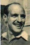 Awad Abdulrahman