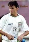 Ali Badavi