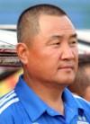 Cho Yoon-Hwan