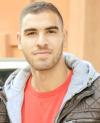 محمود البدري 1