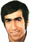Ali Jabbari