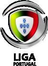 الدوري البرتغالي الممتاز
