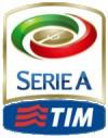 الدوري الإيطالي - الدرجة الأولى