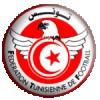 الرابطة التونسية المحترفة الأولى لكرة القدم
