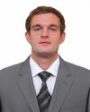 Andrey Sidorov