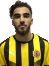 محمد رضا الخضور