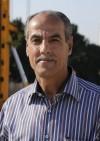 Jamal ElKhateeb