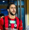 احمد علاء الدين