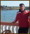 Ahmed Khalil Khristo