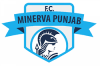 Minerva Punjab F.C