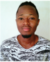 Sudi Ntirwaza
