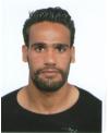 خالد بوقاسم