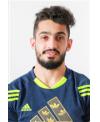 Firas Shelegh