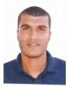 محمد بن منصور