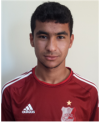 Mohammed Altawirghi