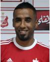 Hassan Elmagbari