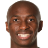 Stephane Mbia Etoundi