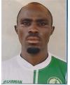 Gerard Donald Bayegue Atangana