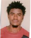 Zacharie Ndongo Foe