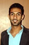 Hassan Ibrahim Bitar