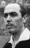 Gaspar Pintado