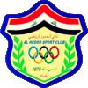 Al-Hudood FC
